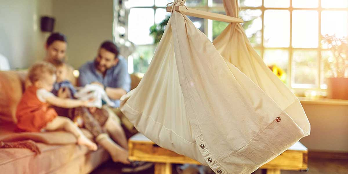 Best Baby Hammocks in UK
