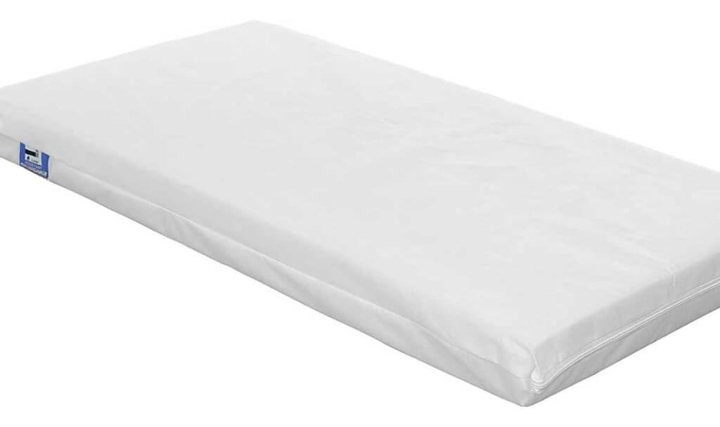 Kinder Valley Kinder Flow Mattress