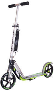 HUDORA 14695 BigWheel Best Rated 2 Wheel Scooter