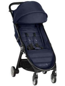 Baby Jogger City Tour 2 Travel Pushchair