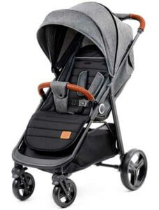 Kinderkraft Lightweight Stroller UK