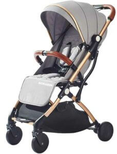 SONARIN Lightweight Stroller UK