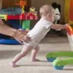 Best Baby Walker for Carpet in UK