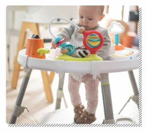 Baby Jumperoo for Babies